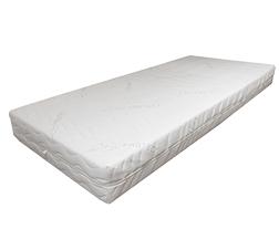 Ortopéd vákuum matracok