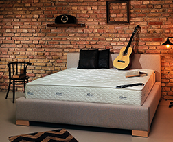 Futon ágyak