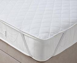 Lepedő, matracvédő