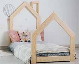 Gyerek ágyak